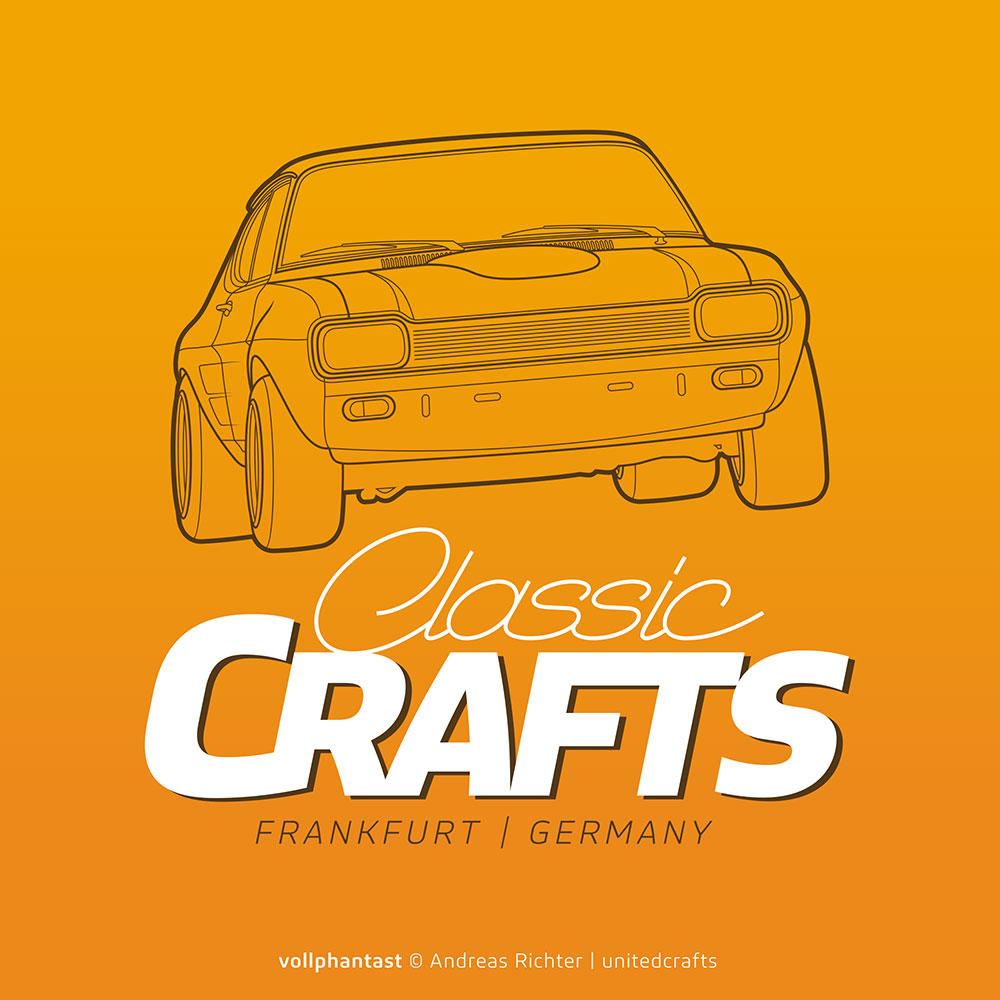 Classic Crafts