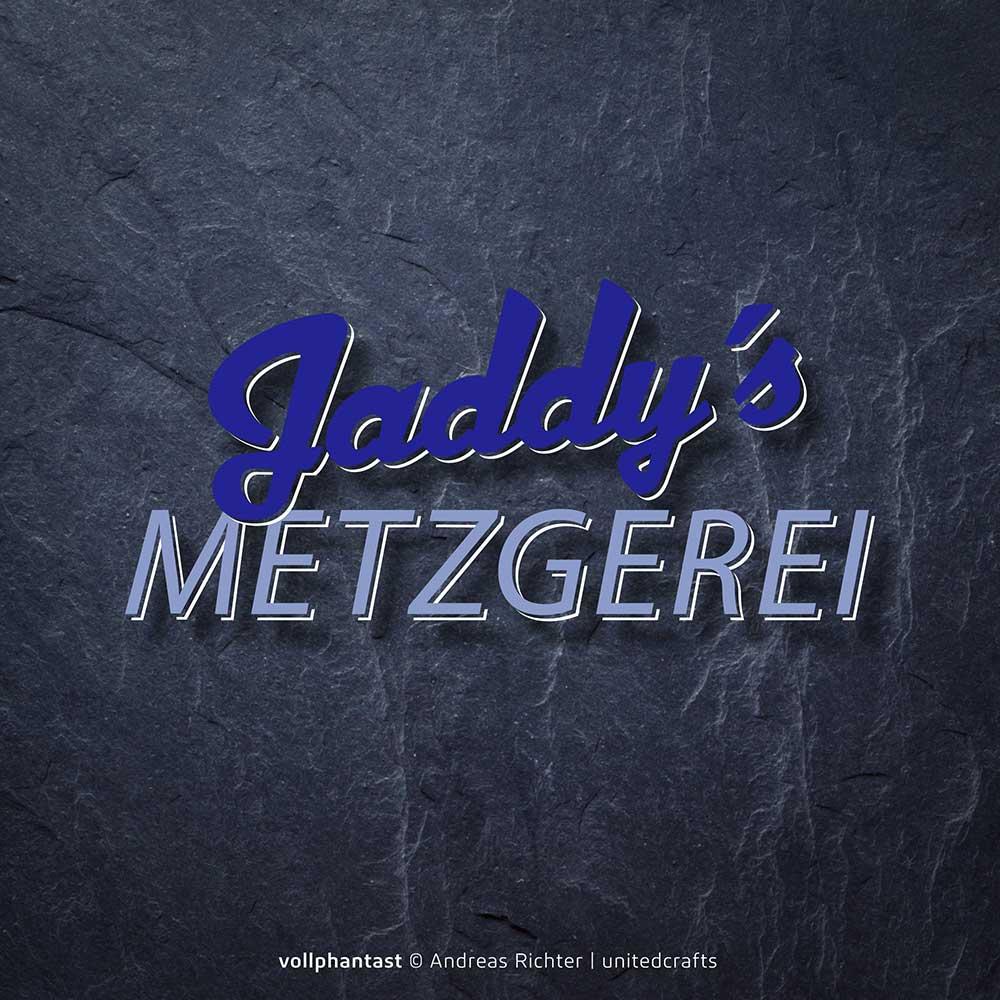 Jaddy´s Metzgerei