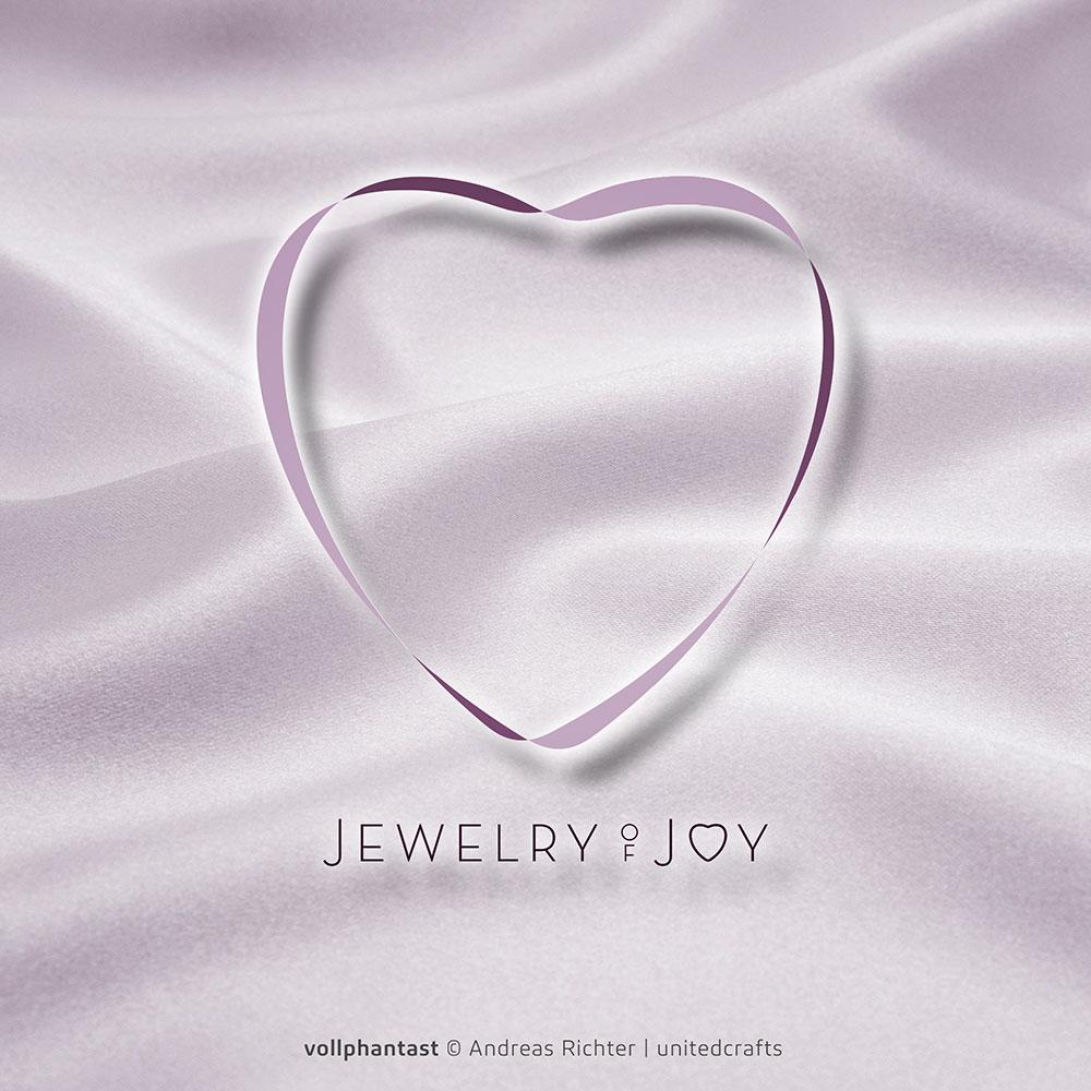 Jewelry of joy