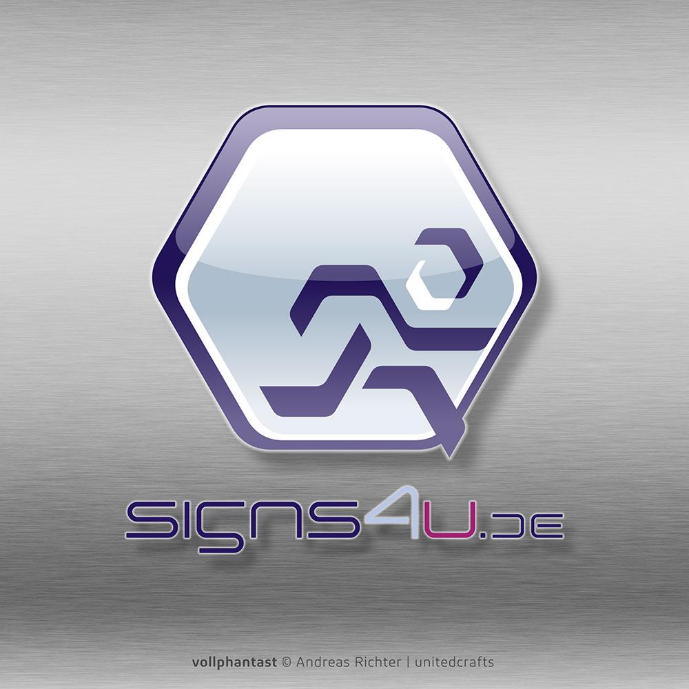 signs4u.de