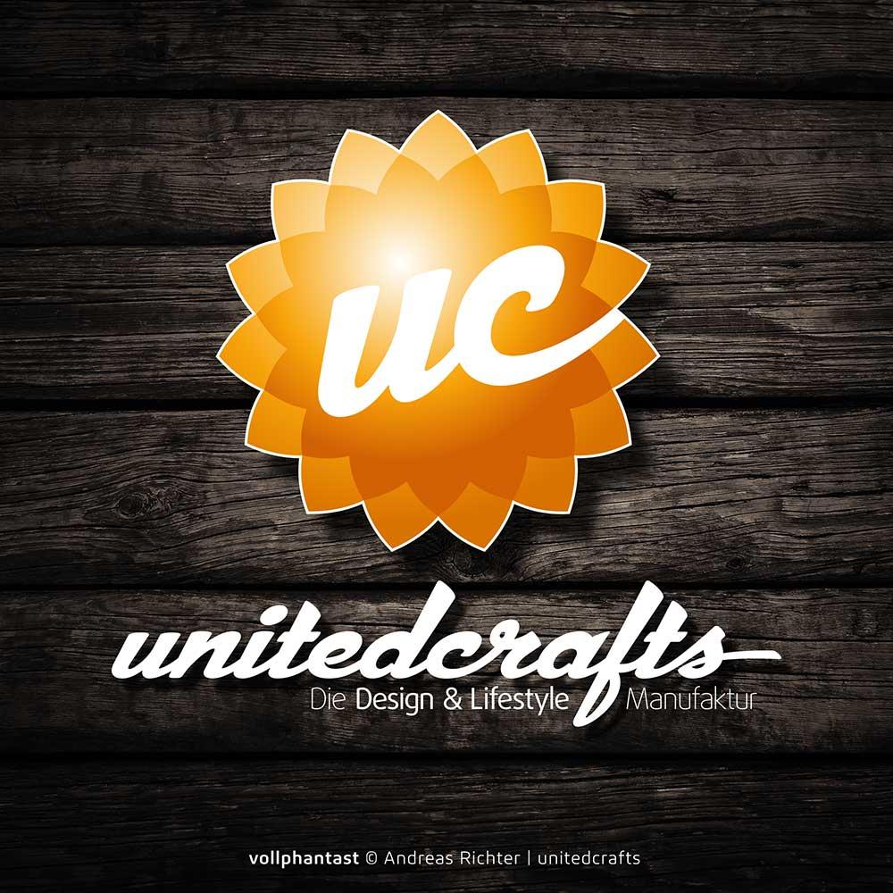 unitedcrafts