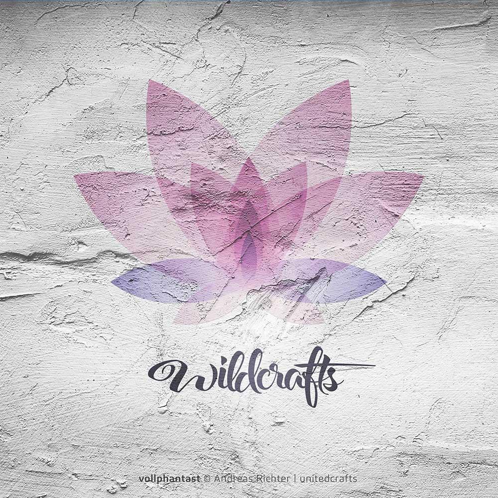 Wildcrafts