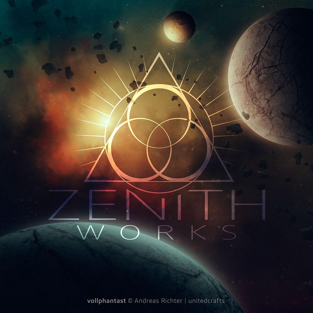 Zenithworks