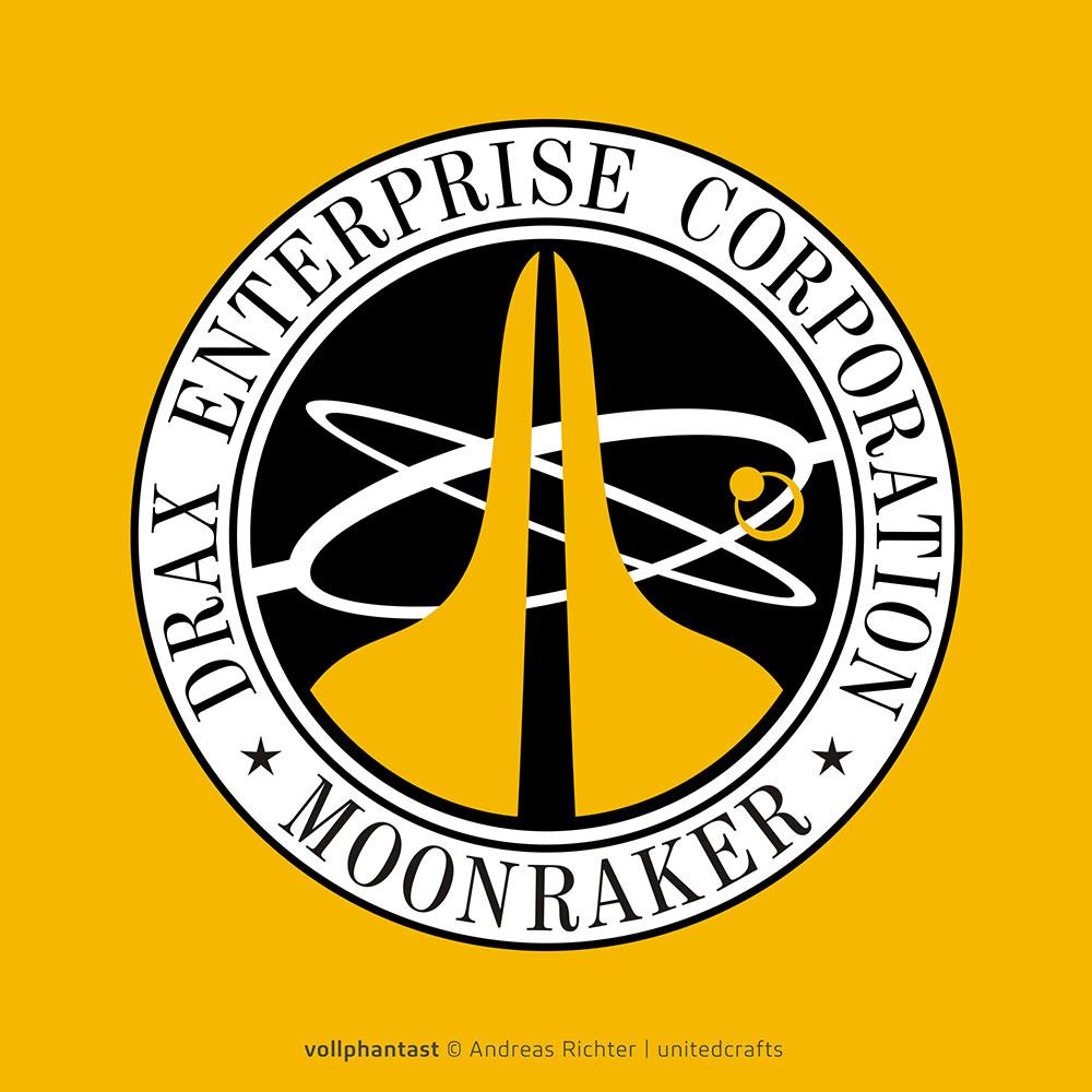 Drax Enterprises