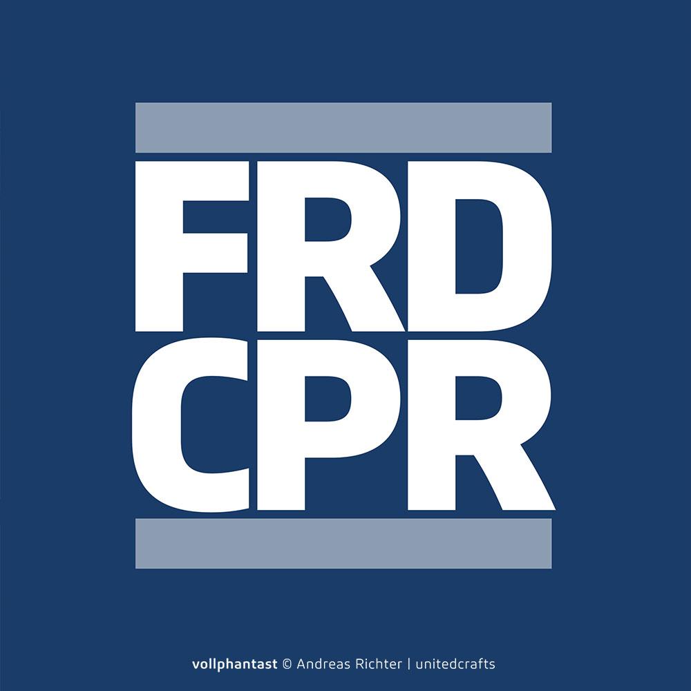 FRD CPR (Ford Capri)