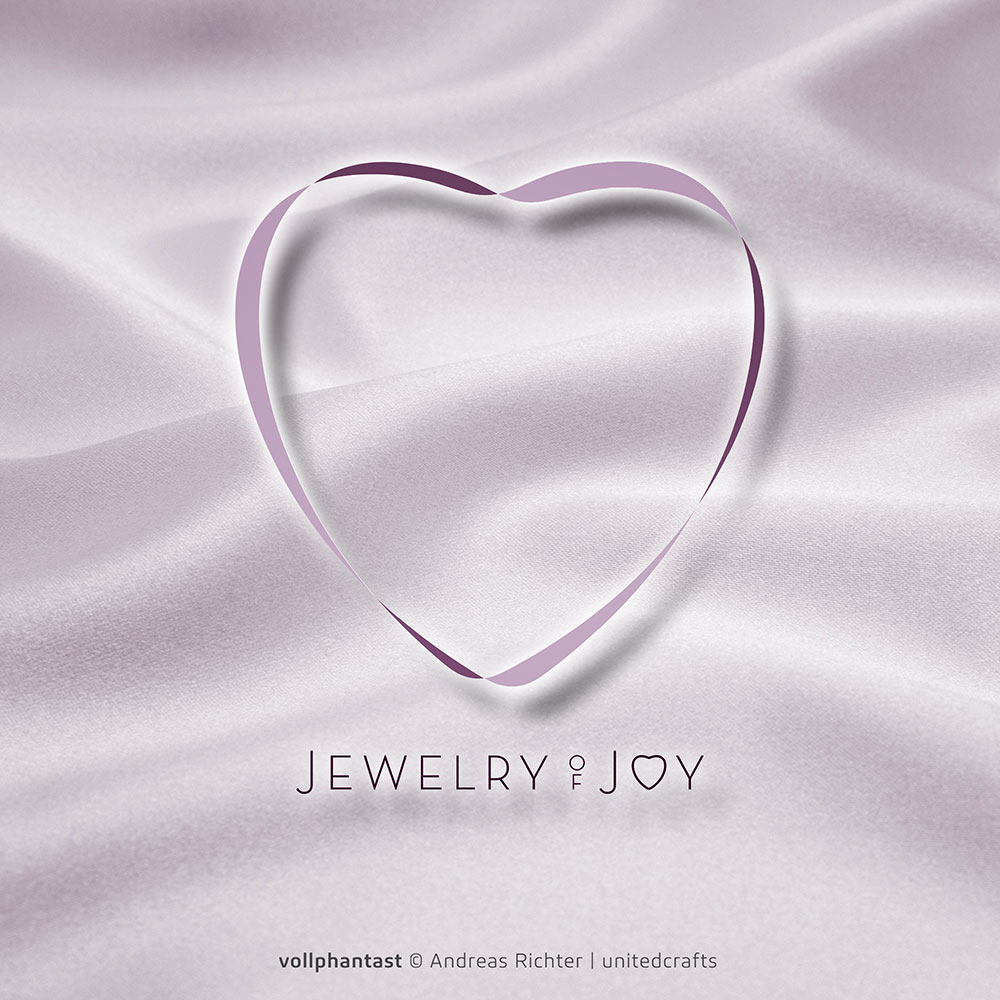Jewelry of joy