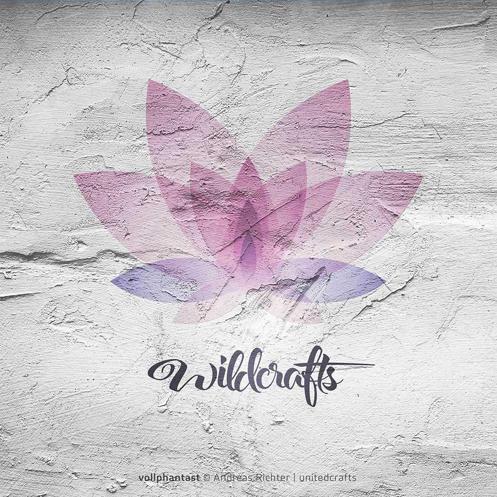 Wildcrafts